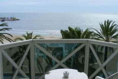 3* Hotel in Costa Dorada